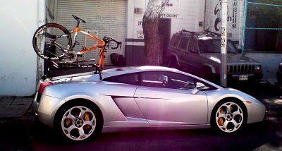 Pinarello Lamborghini Bikes Pinarello Ferrari Bike Bmw Wagon