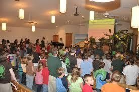 FlipOut Kids' Conference Brookfield, WI #Kids #Events