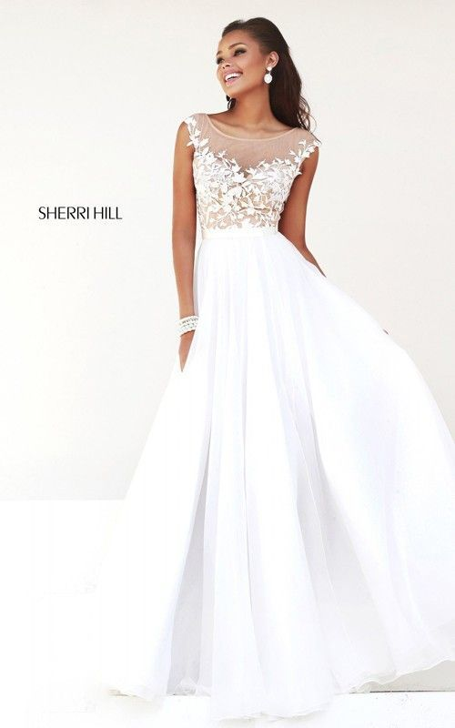 fairness #Inexpensive #Quinceanera #Dresses 2016 long Bridesmaid ...