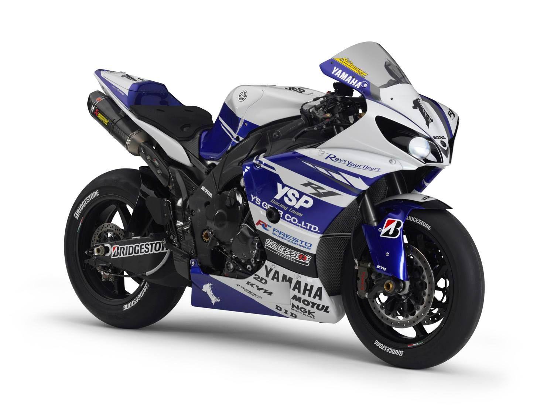 Yamaha yzf r1 kkasuga all japan championship 2014 yamaha yamaha yzf r1 kkasuga all japan championship 2014 publicscrutiny Images