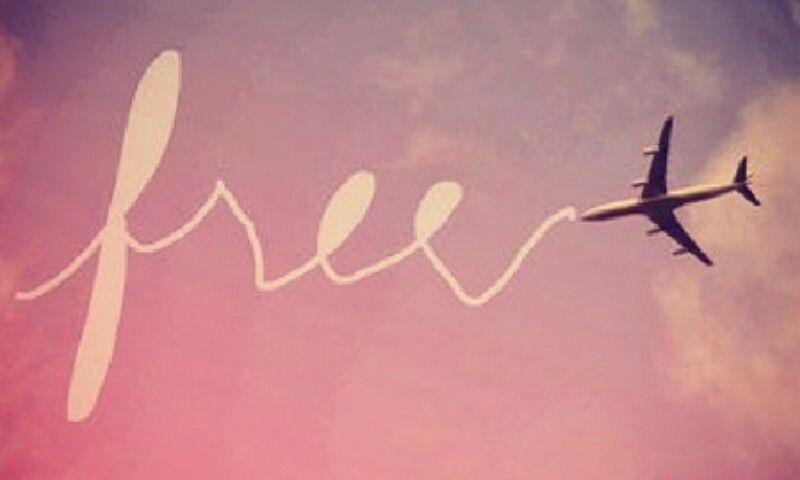 Libre.