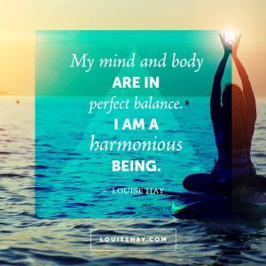 Affirmations & Positive Quotes from Inspirational Quotes about health |