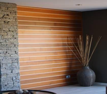 Interior Wall Linings Timber Walls Cedar Paneling Timber Panelling