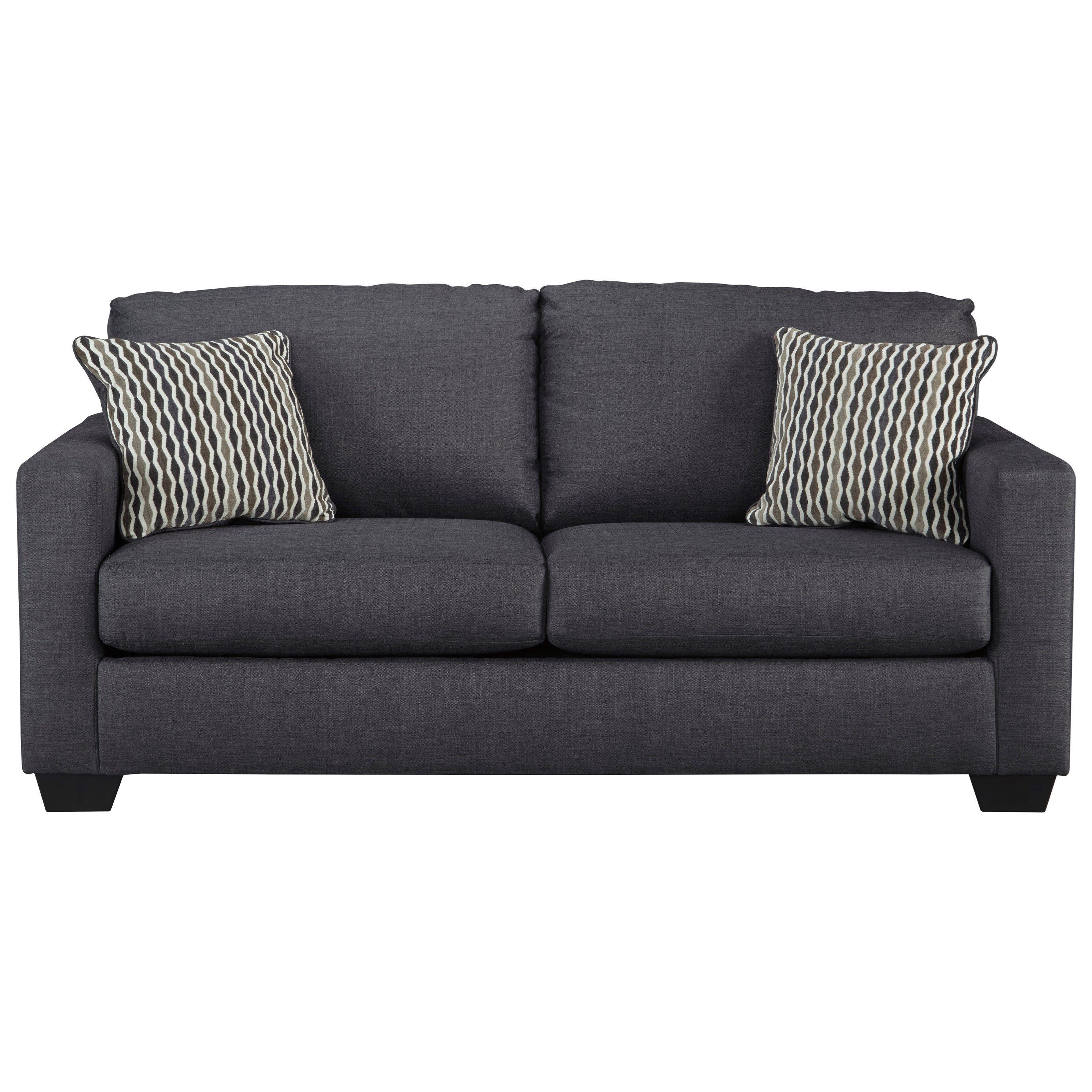 Bavello Sofa At Belfort Furniture Sofa Furniture Sleeper Sofa