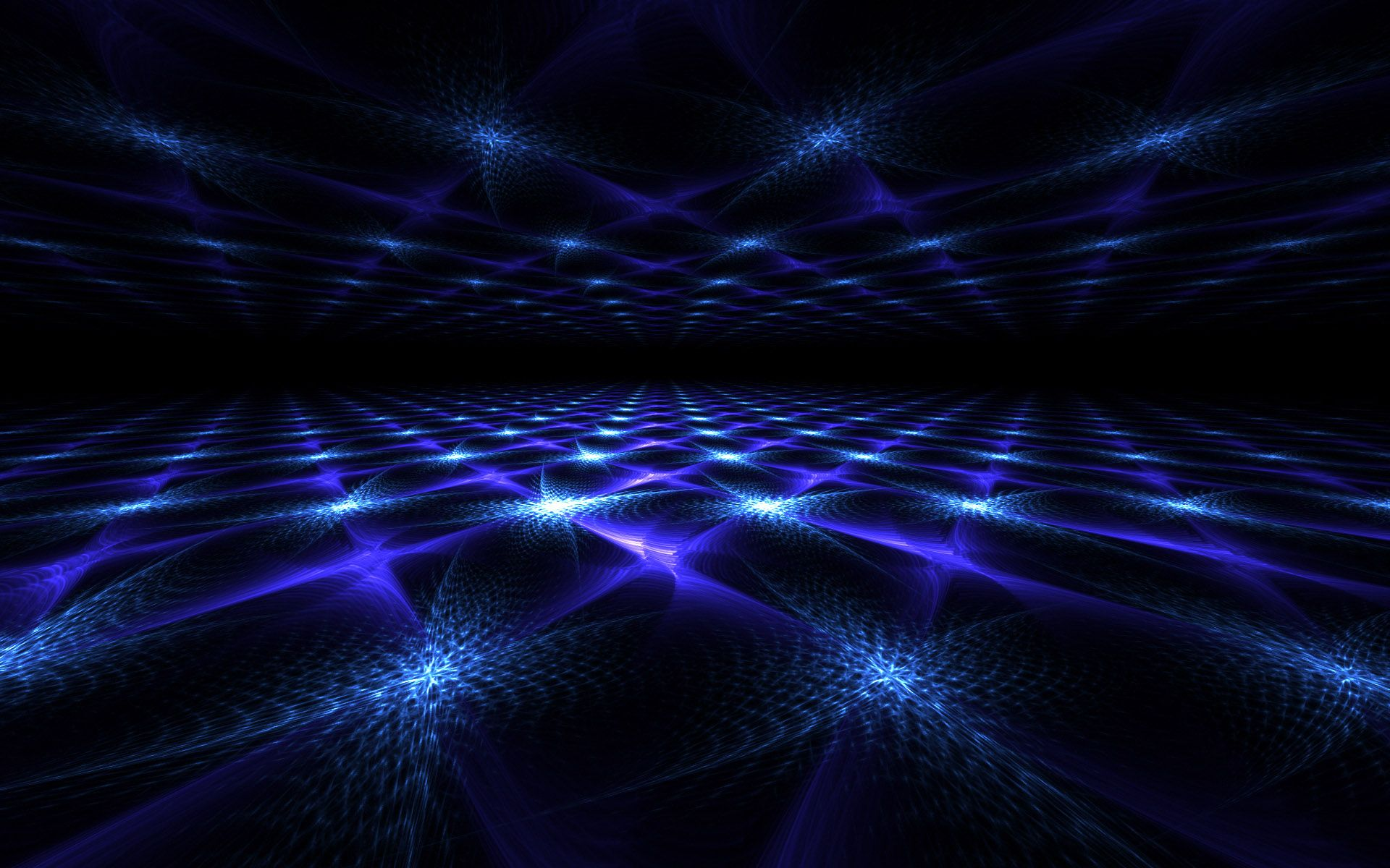 3d Desktop Wallpaper Free 3d Desktop Wallpaper Wallpapers