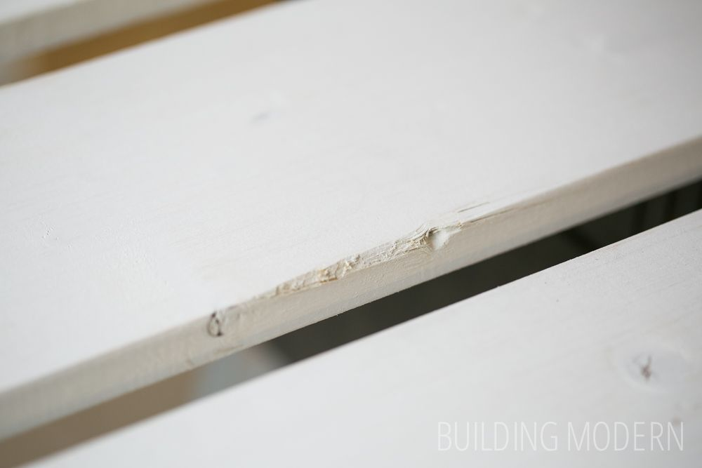 Installing Baseboards Cove Moulding Caulking Cove Moulding Baseboards Caulking