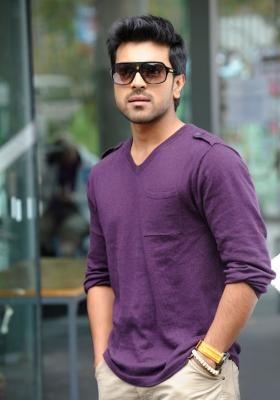 Ram Charan Heroes Actors Hd Photos Cute Actors