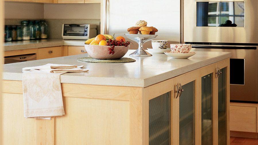 Great Kitchen Design Ideas Kitchen Design Kitchen Remodel Small Kitchen Remodel