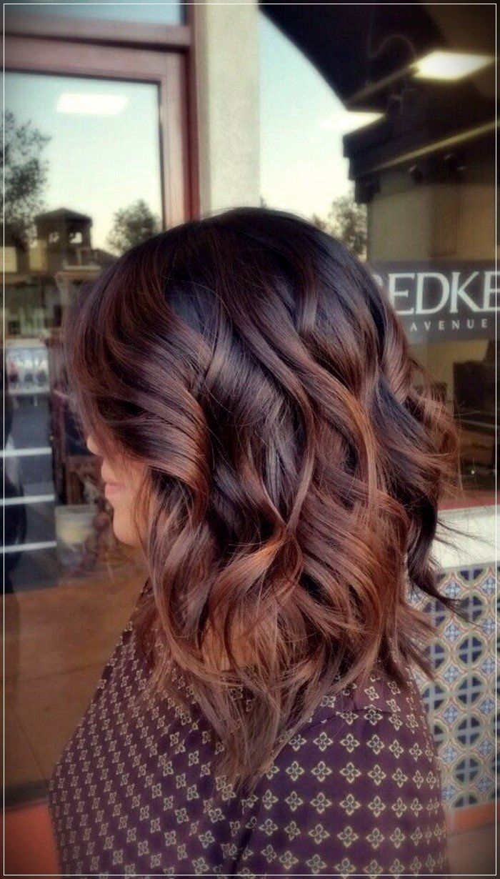Some useful ombre hair ideas for short hair latest hairstyles