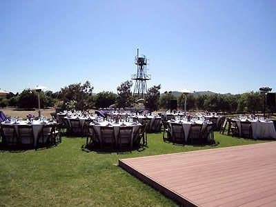 limoneira ranch wedding location santa paula wedding venue
