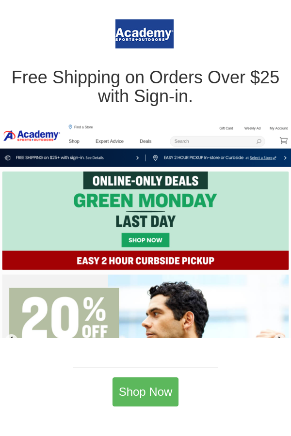 Best Deals And Coupons For Academy Sports And Outdoors In 2021 Health And Beauty Shopping Places Fitness Diet
