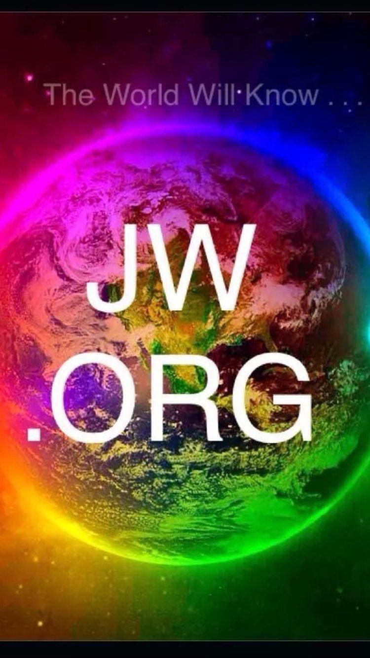 www jw org jw org pinterest jehovah jehovah s witnesses