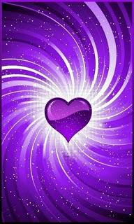 Obrazki Helenki Tapety Na Telefon Heart Wallpaper Purple Wallpaper Love Wallpaper