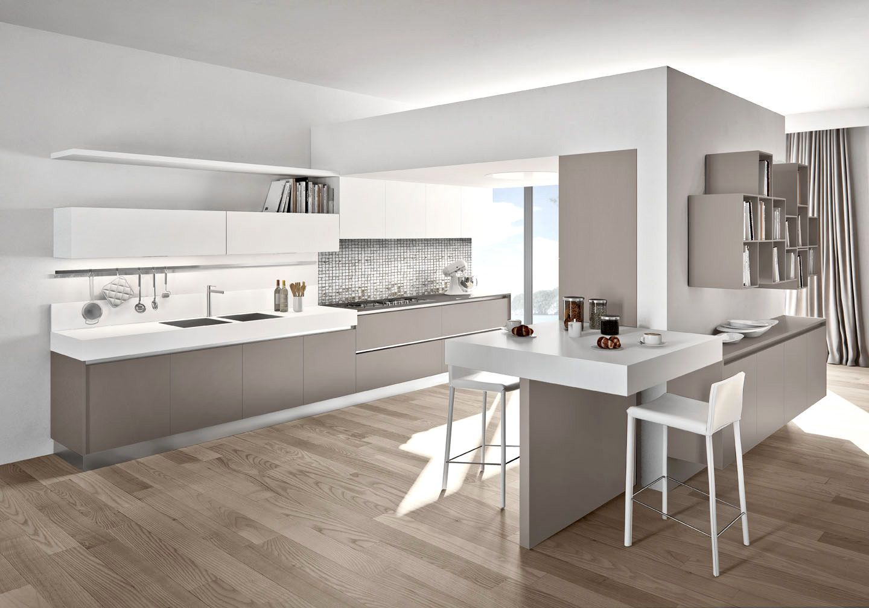 Mobili Da Cucina Moderni Petco Nel 2020 Mobili Da Cucina Moderna Arredo Interni Cucina Cucina Beige