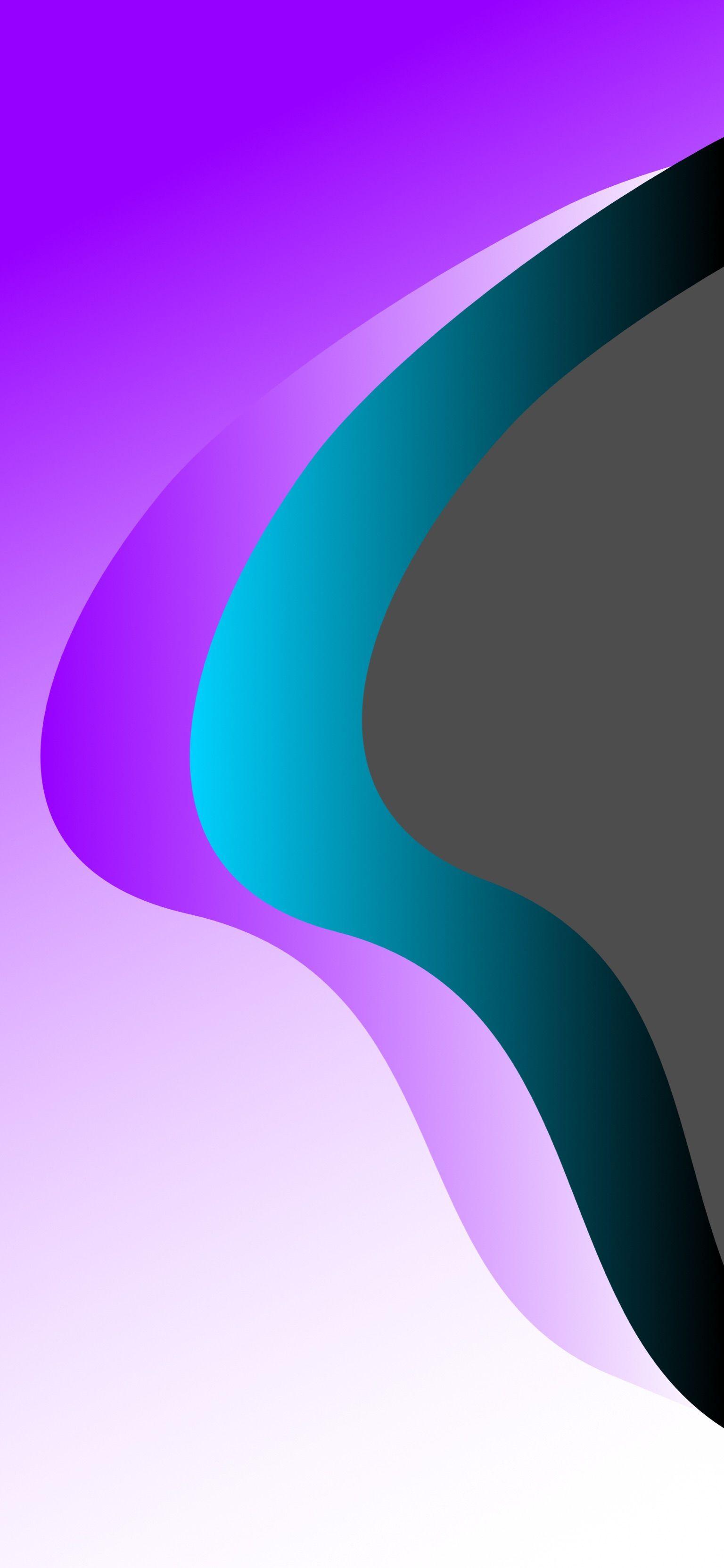 New Wallpaper Designed By C Hotspot4u Iphone Iphonewallpaper