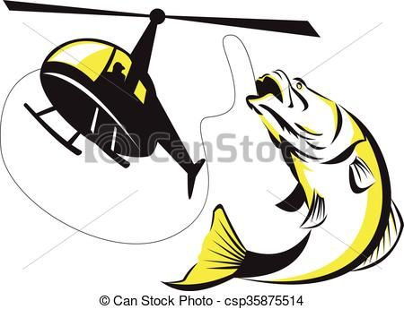 barramundi vector clip art royalty free 8 barramundi clipart rh pinterest com Brass Pans Clip Art Playing Over Brass Player Clip Art