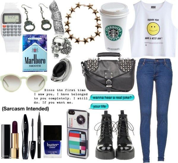 """""""Untitled #159"""" by sarapmary ❤ liked on Polyvore"""