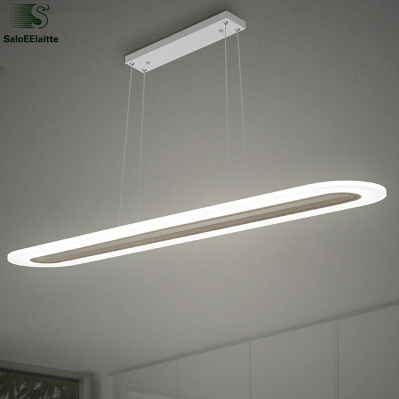 adjustable lighting fixtures. Modern Minimalism Led Acrylic Dimmable Pendant Light Dining Room Aluminium Ring Lamp Adjustable Lighting Fixtures I