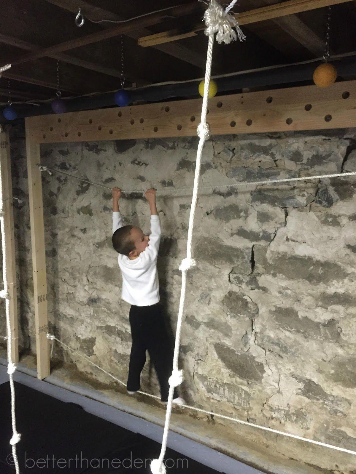 Software Interior Design 3d Free Download Interiordesigncolleges Interiorfrenchdoorsizes Basement Playroom Basement Gym At Home Gym