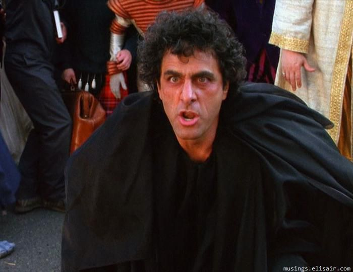 halloweentown kalabar kalabar - Halloween The Beginning Full Movie
