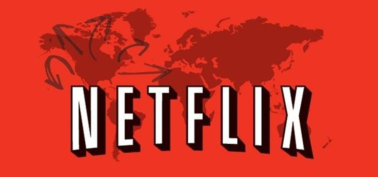 How to stream netflix hulu and pandora from anywhere in