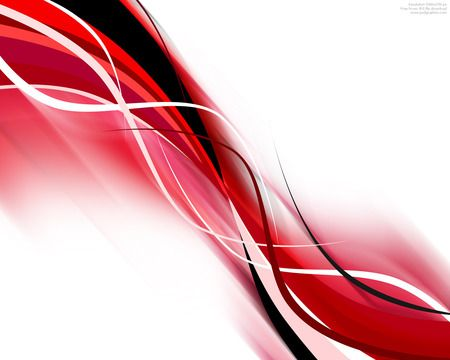Abstract Red Swirls Desktop Nexus Wallpapers Red And Black Background Red And White Wallpaper Black Background Wallpaper