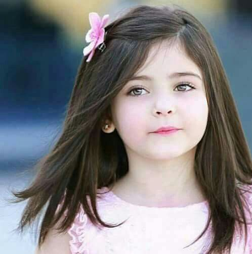 Pin By Blogger On أطفال Baby Girl Pictures Cute Baby Girl Pictures Cute Kids