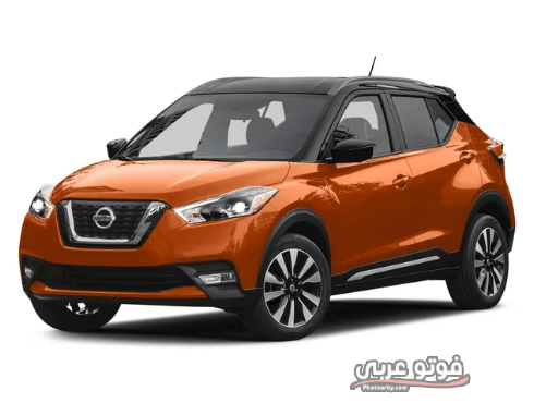 صور احدث سيارة في العالم 2019 صور أجدد سيارات 2019 فوتو عربي Nissan Suv Car Car