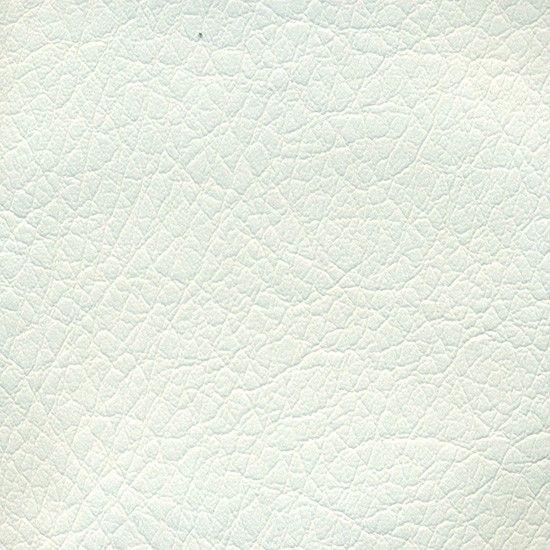 Ikea slipcovers from sent-décor Poland ... uphSAH 1.0 | Upholstery ...