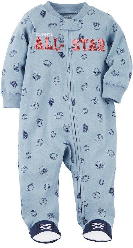66e428e23e38 Baby Boy Carter s