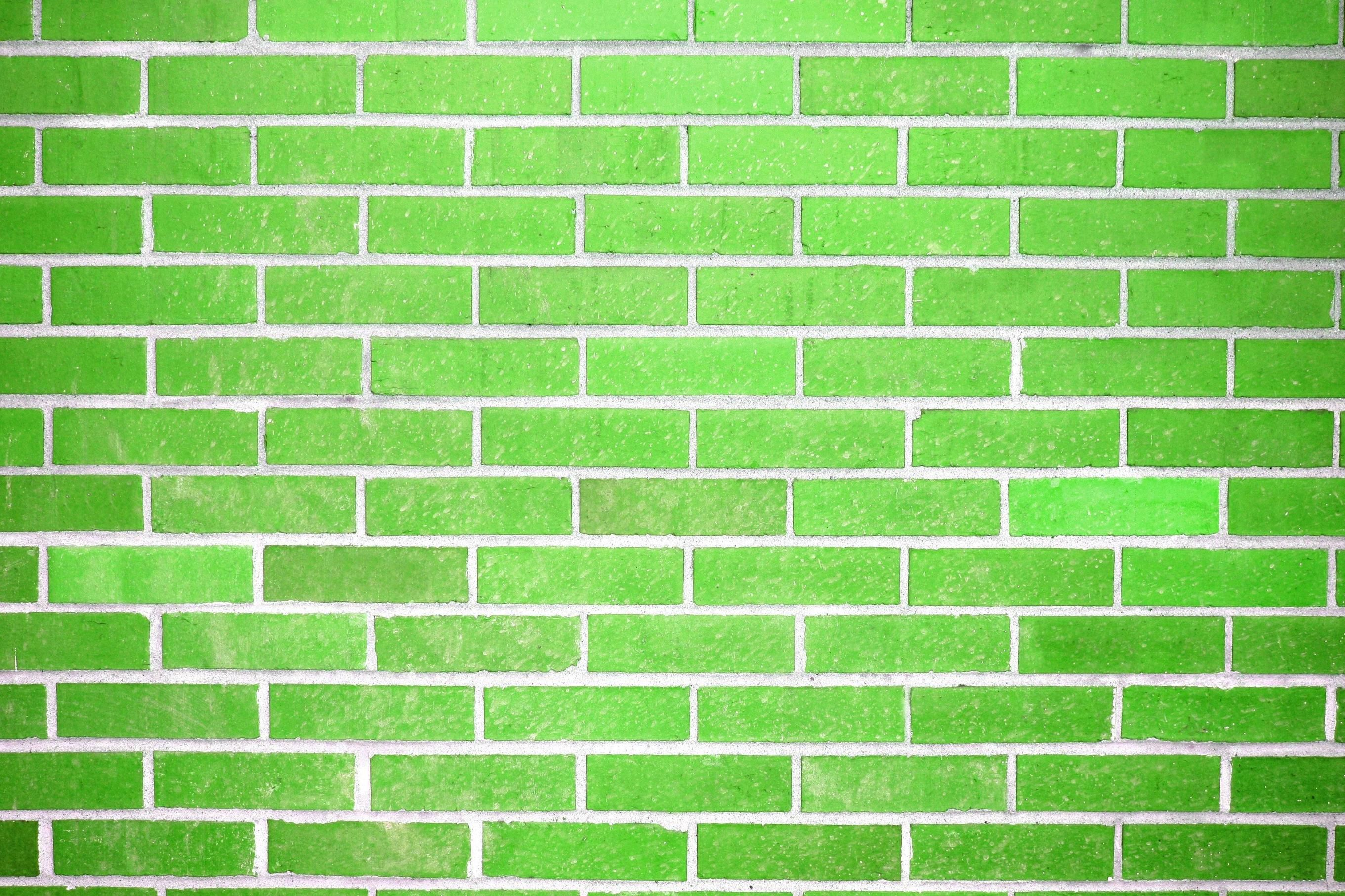 Lime Green Backgrounds Wallpaper Cave Seni