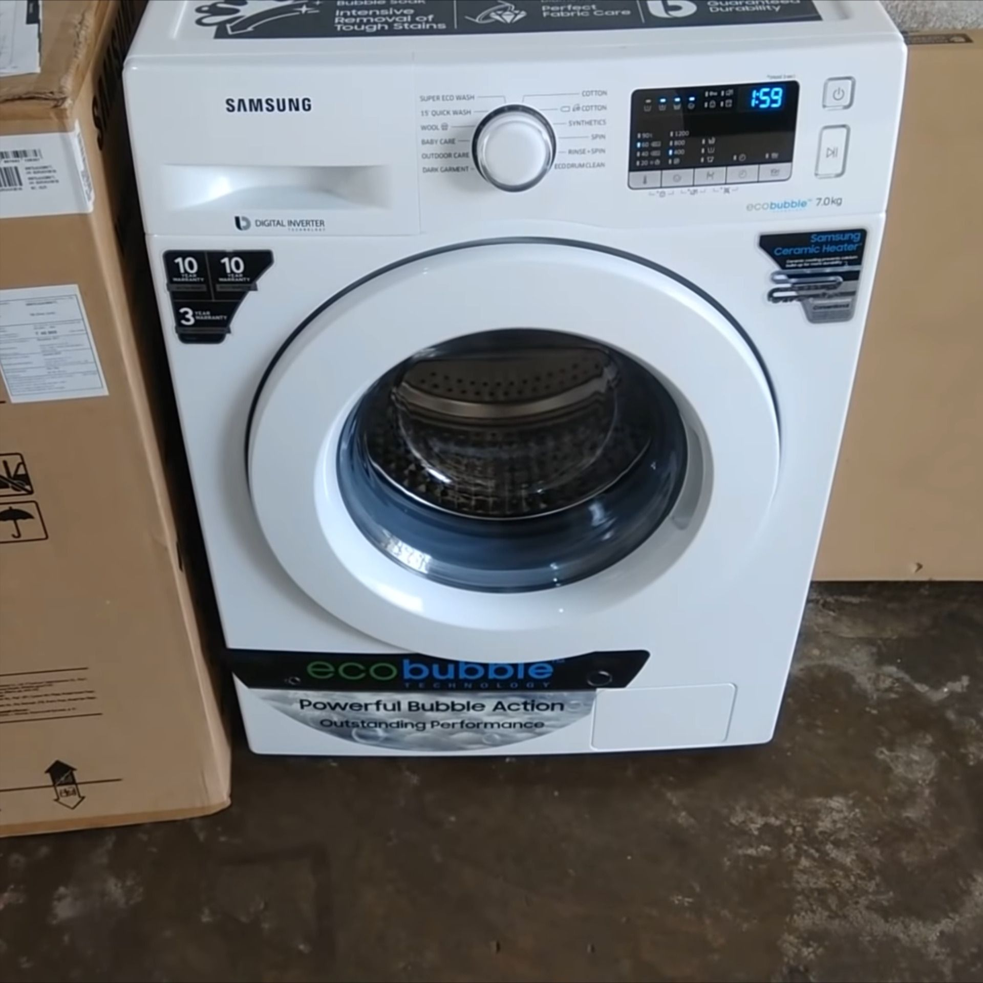 Lowes Washing Machine Hose In 2020 Automatic Washing Machine Washing Machine Hose Washing Machine