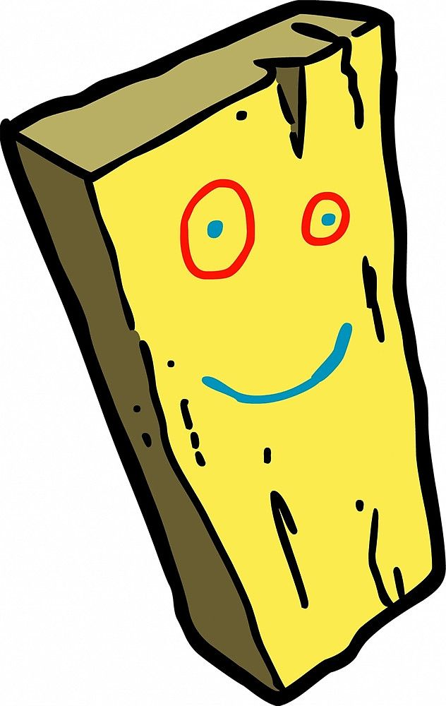 Ed Edd And Eddy Plank By Tvseries Old Cartoon Network