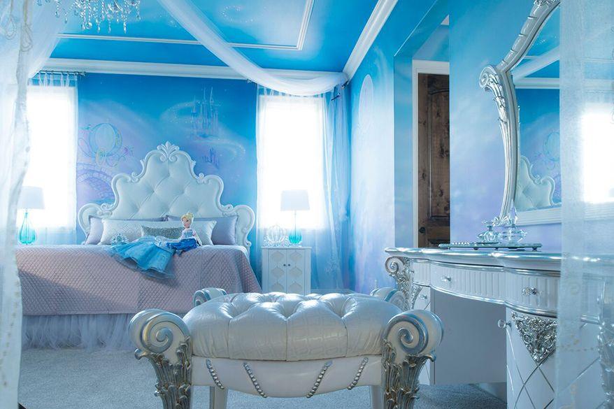 Cinderella Room Cinderella Room Disney Bedrooms Cinderella Bedroom
