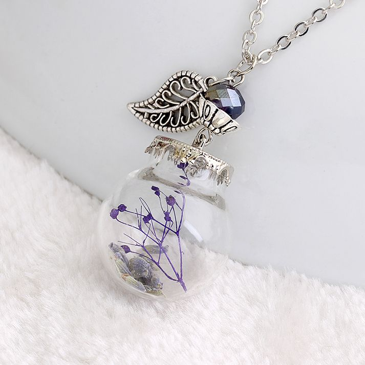 necklace bottle glass fox products collections miniature bottles other vial original pendant il fullxfull mxwx silver