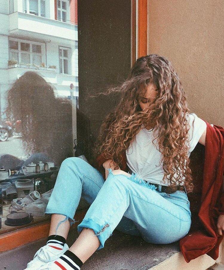 Photo of • Pinterest; @aimeelangiano •