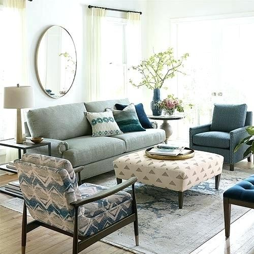 Good Brown And Grey Living Room And Hunter Sofa 11 Red Brown And Grey Living Room Ideas. #furniture #kitchen #decoration #decorate #livingroom #homeimprovement #patio #office #desk #table #chair #yoshihome