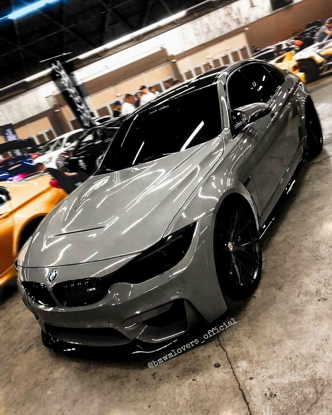 BMW BMW_like BMW BMWlike luxury cars luxurycars