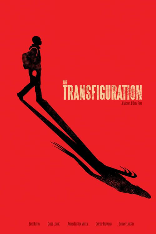 Download Film The Transfiguration 2017