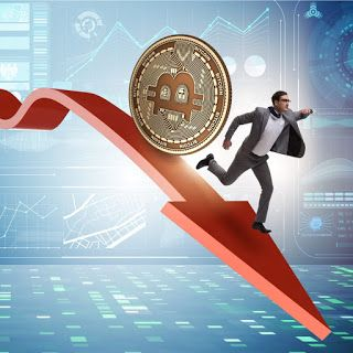 Top cryptocurrency hedge funds