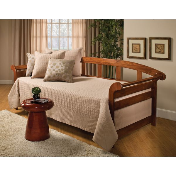 Jason Daybed - Overstock™ Shopping - Great Deals on Hillsdale Beds