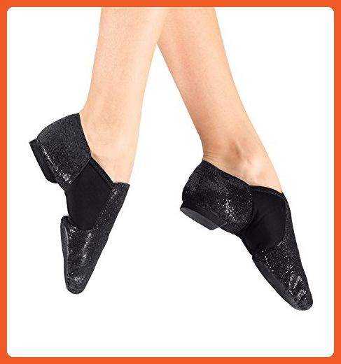 Jazz shoes, Dance outfits