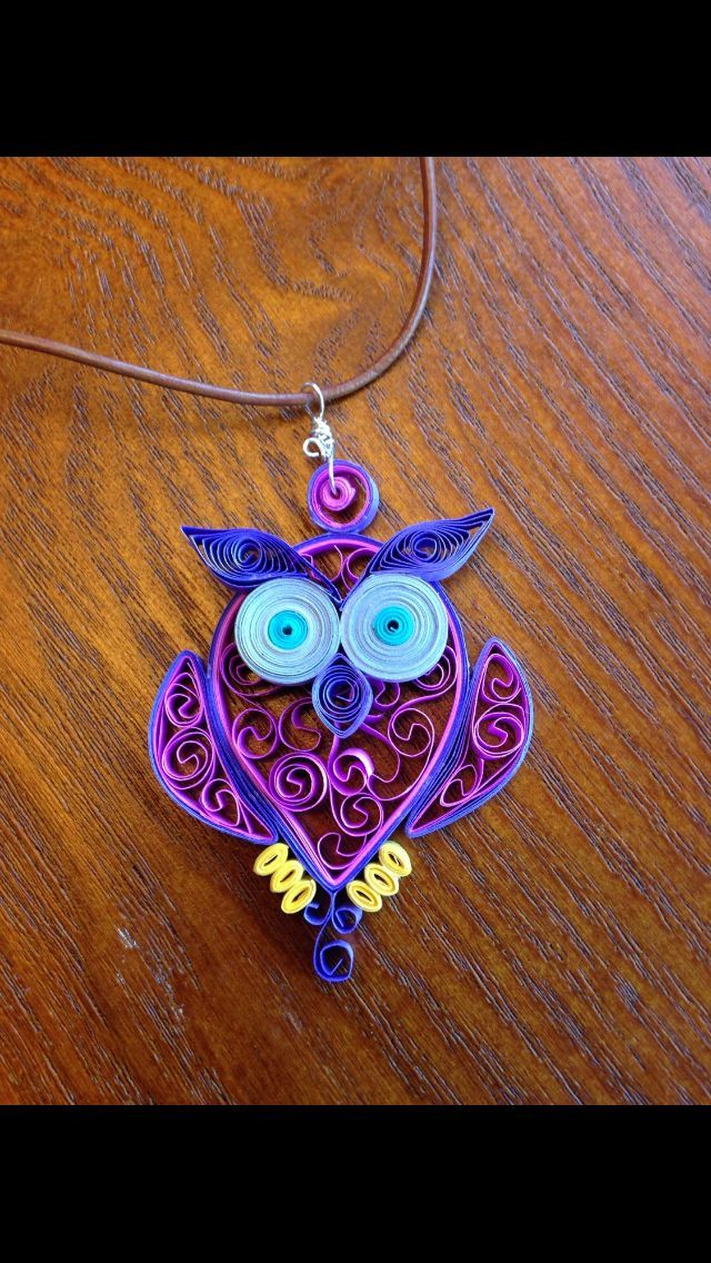 552 Best Painted Stained Furniture Images On Pinterest: 552 Best Quilling Jewelry Images On Pinterest