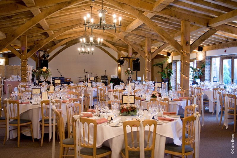 Ngton Moor Barn Wedding Venue In Staffordshire Photos By Hanisha Patel Weddingvenue