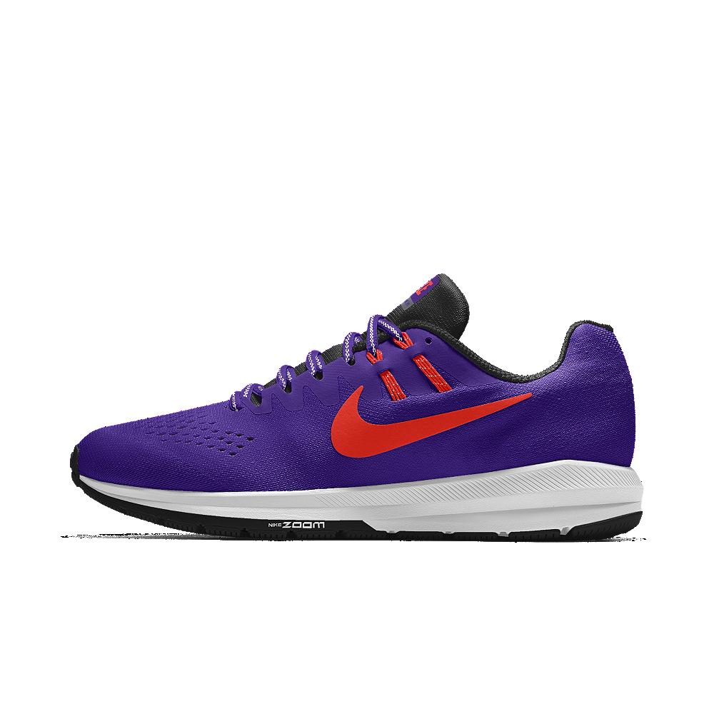 detailed look 92cc2 33762 Nike LunarTempo 2 Women s Running Shoe