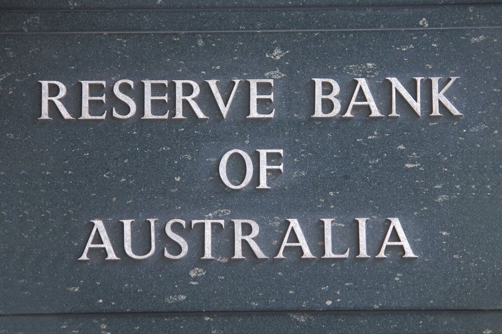 Continued Risks Around Housing And Wage Growth Concern RBA