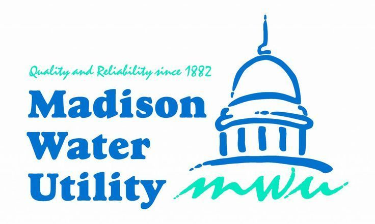 Utility Companies For Madison Wi Apartments Are Plentiful