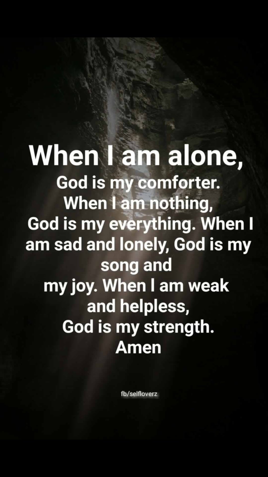 Pin By Danny Green On Military Spiritual Quotes Quotes About God Wisdom Quotes