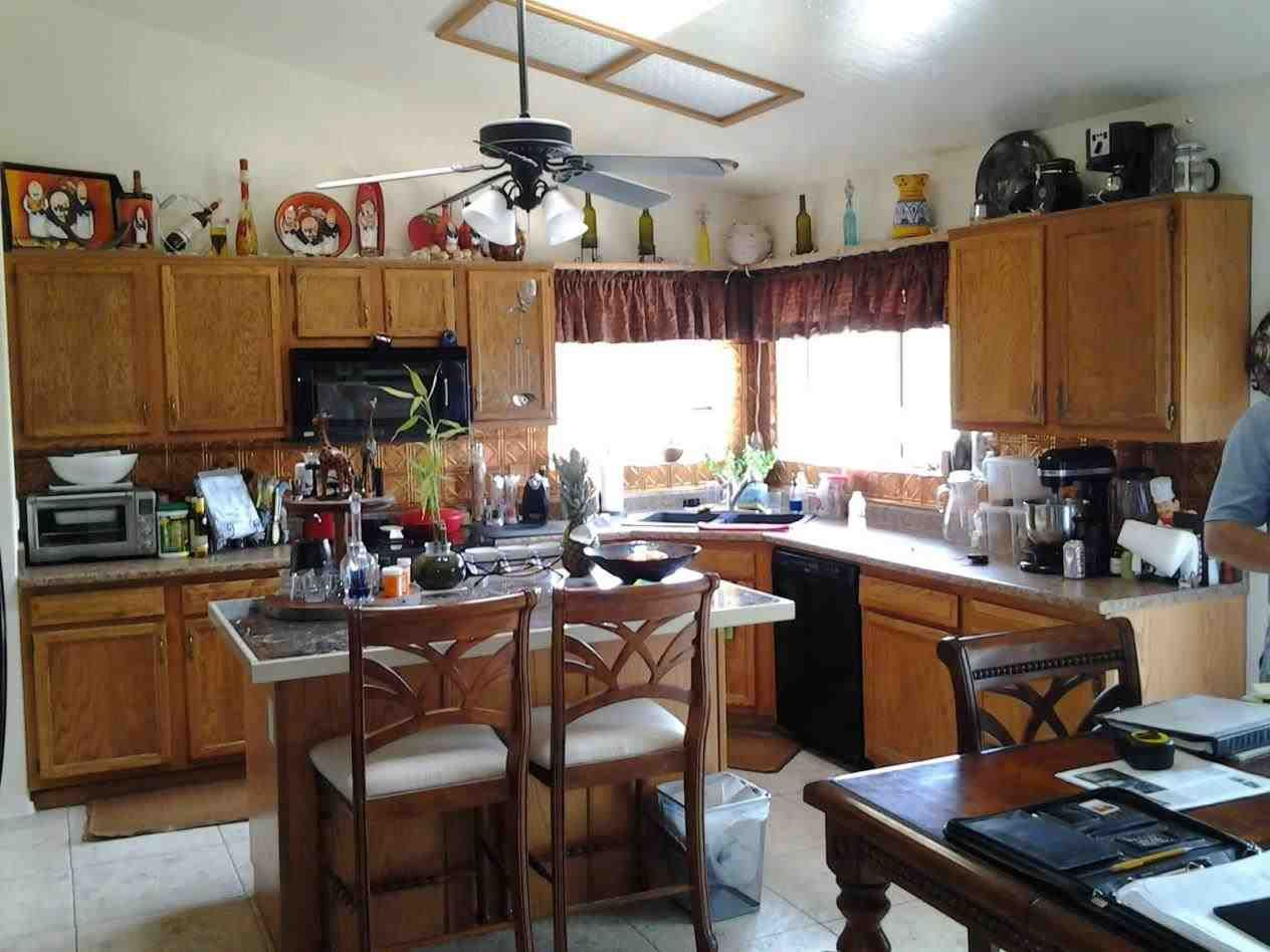 New post l shaped kitchen with dining table decors ideas new post l shaped kitchen with dining table dzzzfo