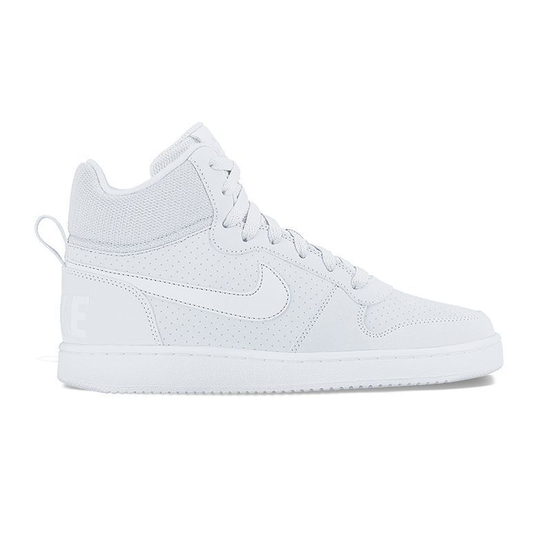 Groenlandia Establecer Deformar  Nike Recreation Mid Women's Sneakers, Size: | Womens basketball shoes, Nike,  Womens sneakers